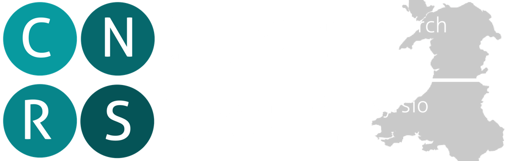 Community Nursing Research Wales